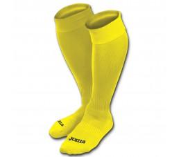 Getry piłkarskie Joma żółte 400194.900