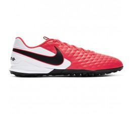 Buty piłkarskie Nike Tiempo Legend 8 Academy TF AT6100 606