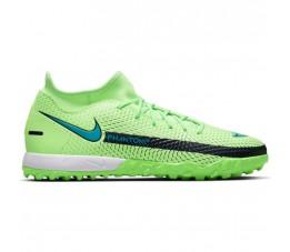 Buty piłkarskie Nike Phantom GT Academy DF TF CW6666 303