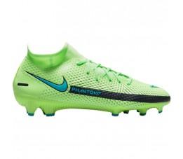 Buty piłkarskie Nike Phantom GT Academy DF FG MG CW6667 303