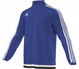 Bluza treningowa adidas Tiro 15 TRG TOP S22338