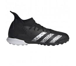 Buty piłkarskie adidas Predator Freak.3 TF Junior FY1039