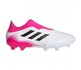 Buty piłkarskie adidas Copa Sense.3 LL FG FW7268