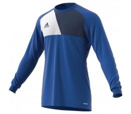 adidas Assita 17 bluza bramkarska Senior AZ5399