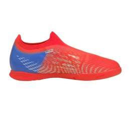 Buty piłkarskie Puma Ultra 3.3 IT Junior 106591 01