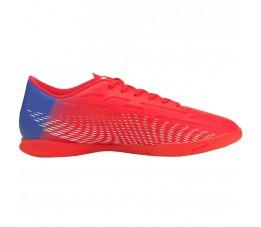 Buty piłkarskie Puma Ultra 4.3 IT 106537 01