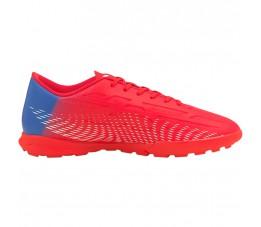 Buty piłkarskie Puma Ultra 4.3 TT 106536 01