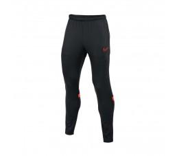 Spodnie męskie Nike Dri-FIT Academy 21 Knit  CW6122-016