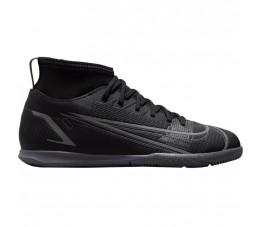 Buty piłkarskie Nike Mercurial Superfly 8 Club IC Junior CV0792 004