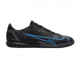 Buty piłkarskie Nike Mercurial Vapor 14 Academy IC CV0973 004