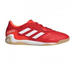 Buty piłkarskie adidas Copa Sense.3 IN Sala FY6192