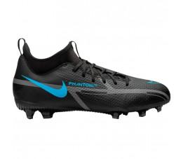 Buty piłkarskie Nike Phantom GT2 Academy DF FG/MG Junior DC0813 004