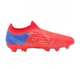 Buty piłkarskie Puma Ultra 3.3 FG AG Junior 106529 01