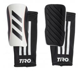 Ochraniacze piłkarskie adidas Tiro League Shin Guards GI7685