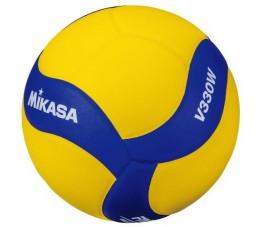 Piłka do siatkówki MIKASA V330W