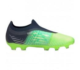 Buty piłkarskie Puma Ultra 3.3 FG AG Junior 106529 03