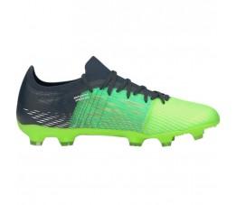 Buty piłkarskie Puma Ultra 3.3 FG AG 106523 03