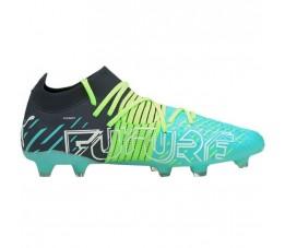 Buty piłkarskie Puma Future Z 3.2 FG AG 106486 02