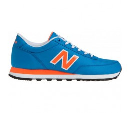 Buty New Balance ML501WBB