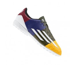 BUTY ADIDAS F5 TF Junior M21774