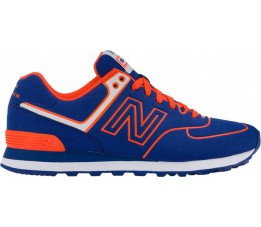 Buty New Balance ML574NEL