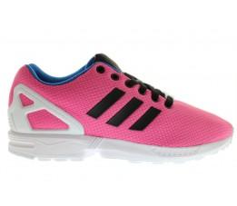 Buty Damskie Adidas ZX FLUX B34502