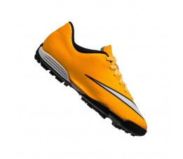BUTY NIKE MERCURIAL VORTEX II TF JUNIOR 651644 800