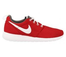 Buty Damskie Nike Rosherun (GS) 599728 603