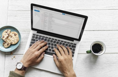 Jak poprawnie zapisać się do Newslettera i otrzymać kod promocyjny?